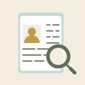document processes icon